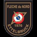 Flèche du Nord – Ettelbruck