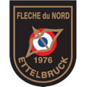 Flèche du Nord – Ettelbréck